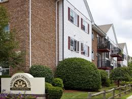 3 Bedroom Apartments For Rent In Lawrence Ma  Education 3 Bedroom Apartments For Rent In Lawrence Ma