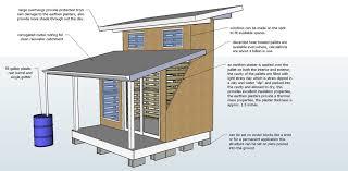 pallet building plans. tiny pallet building plans