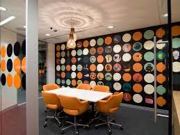 office wall decoration. contemporary office full size of office17 creative office wall decoration ideas cute art  ideasjpg h  on