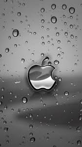 wallpaper for iphone 6 silver. Delighful For Iphone 6s Wallpaper Polish Apple Dynamic Wallpaper Apple Logo Wallpaper  Iphone In For 6 Silver