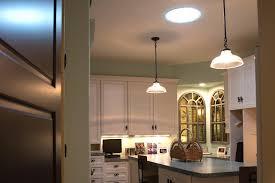 craft room lighting. Pendants-craft-room Craft Room Lighting