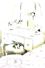vine vanity table with mirror and bench vine vanity set vine vanity set vine vanity table
