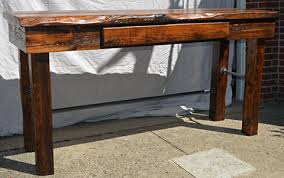 office desks wood. Best Reclaimed Wood Furniture Desk Modish Living Throughout Desks Plans With Decor Office