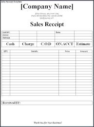Travels Bill Book Format Bill Format In Word Narrafy Design