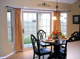 how to hang curtains in a bay window curtain rods and curtains bay window curtain rod how to hang
