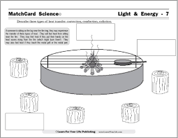 conduction convection radiation worksheet. print the convection, conduction, and radiation matchcard. science worksheet homeschool curriculum download arrow conduction convection -