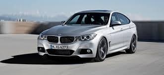 Sport Series bmw 328i horsepower : BMW: The New 2019-2020 BMW 3 Series Gran Turismo - 2019-2020 Bmw 3 ...