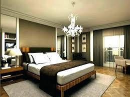 gold bedroom chandelier black chandelier for bedroom black chandelier for bedroom small lighting black and gold