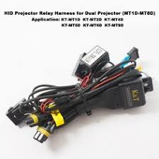 hid kit wiring harness motorcycle hid bi xenon relay harness hid kit wiring harness motorcycle hid bi xenon relay harness motorcycle wiring harness