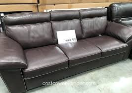 natuzzi leather sofa costco living room leather sofa set recliner sets sectional beds and natuzzi group