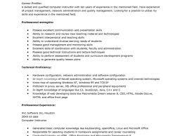 resume examples skills and abilities modern summary resume resume examples skills and abilities job resume template pdf isabellelancrayus remarkable breakupus mesmerizing sample job resume ziptogreencom