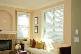 full size of home depot faux wood window blinds better homes and gardens 2 inch espresso
