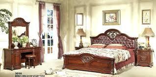 Vintage look bedroom furniture Bed 1940s Bedroom Furniture Styles Bedroom Furniture Styles French Second Hand Furniture Warehouse Vintage Style Bedroom Ideas Urbanfarmco 1940s Bedroom Furniture Styles Bedroom Furniture Styles French