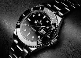 top 10 best watch brands for men fashion lifestyle magazine top 10 best watch brands for men