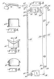 standard height for bathtub valve bathtub ideas
