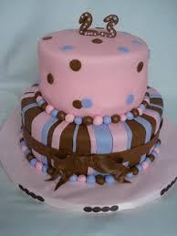 birthday cake for girls 23. Contemporary Girls Creative Girls And Boys Birthday Cakes23rd BirthdayDoodlebopsGolf  DoraButterflyflowerBackyardigansZooBarney Themed Cakes Throughout Cake For 23 D
