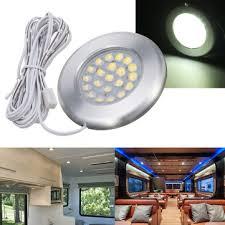 12v 21 led spot light ceiling lamp for