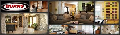 Basement Remodeling Boston Decor New Ideas