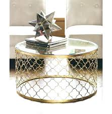 glass and gold coffee tables acrylic and gold coffee table coffee table lovable round gold coffee table gold round coffee tables gold glass coffee table