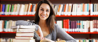 why use expert research paper writing services art on site why use expert research paper writing services