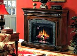 pleasant hearth 28 electric fireplace insert electric fireplace insert amazing log inserts with fireplace grate pleasant hearth 28 electric fireplace