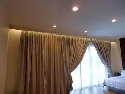 lighting curtains. Curtain Pelmet Lighting Curtains G