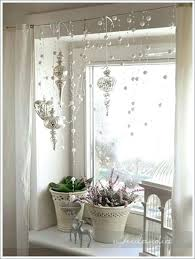 window sill decor ideas awesome window decor ideas kitchen window ledge  decorating ideas