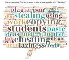 the best examples of plagiarism ideas  students define plagiarism recognize examples of plagiarism and paraphrasing and apply while developing references using