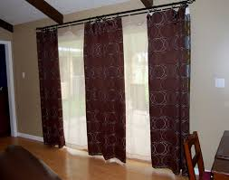 popular of sliding patio door curtains patio curtains ideas patio door curtains inspiration 2016 patio house