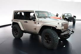 jeep wrangler 2015 redesign. jeep wrangler 2015 redesign hd wallpapers background
