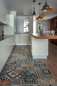 medium size of kitchen best tiles for flooring in india home depot tile flooring how