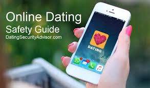 Security How Daters Hookup To Id For Free Provider Get Safety wP0tqrP