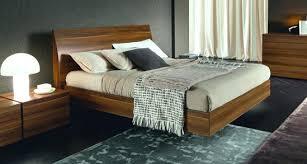modern line furniture. Modern Furniture Bedroom Sets Platform Beds Line