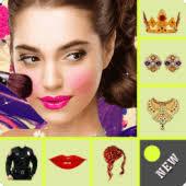 insta makeup face beauty photo editor app apk