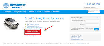 get home insurance quotes without personal information