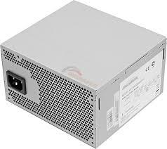 <b>Power</b> Rebel RB-S500HQ7-0, <b>Q</b>-<b>Dion</b> QD500 и Zalman ZM500-LE