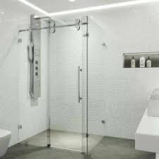 homedepot shower shower doors at home depot corner shower doors the home depot for door inspirations