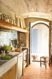 Rustic Italian Kitchens 17 Best Ideas About Italian Country Decor On Pinterest French