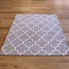 rug 250 x 250. image result for modern rug 250 x