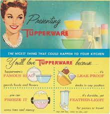 Tupperware Party Invitations Vintage Tupperware Party Invitation How Cool Is That Pinterest