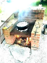 grill over fire pit adjule fire pit grill pegikkinfo fire pit bbq grill bunnings