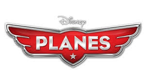 This Fabulous And Brand New Disney Planes Rug Is Designed With The Fast And  Funny Dusty Crophopper From ...