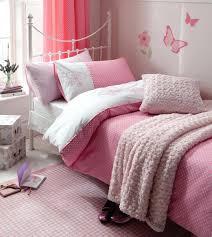 single bed linen sets – Clothtap & single bed sheet set pink girls bedding single double duvet pink polka dot  pink girls bedding Adamdwight.com
