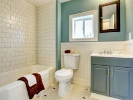 bathroom remodel budget. Delighful Budget Inexpensive Bathroom Remodel Low Cost Bathroom Remodels Need A Plan OUTKZWQ Inside Budget R