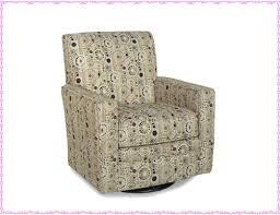 Swivel Chairs For Living Room Swivel Chairs For Living Room Decor Captivating Interior Design