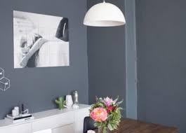 Kleines Wohnzimmer Einrichten Ideen Adoveweb Com Kleines Wohn