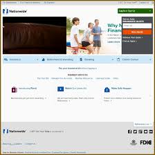 Nationwide Car Insurance Quote Wonderfully Nationwide Quote Classy Nationwide Insurance Quote