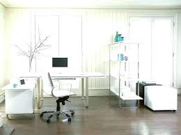 pictures for office. Computer Desk For Office Home Desks At In Creative Of White How Officemax Corner Pictures .