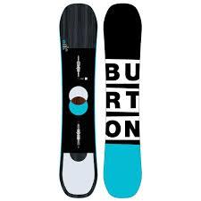 Burton Chicklet Size Chart Burton Custom Smalls Snowboard Kids Peter Glenn