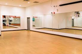 retro fitness 20 photos 47 reviews gyms 347 franklin ave belleville nj phone number last updated january 11 2019 yelp